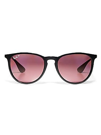 7cb0b3981f Women s Black Ray-Ban® Sunglasses
