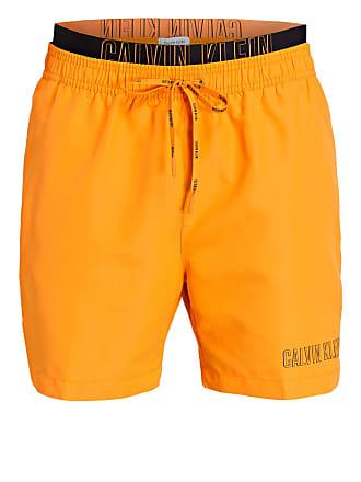 b51a5a890b7f9a Damen-Boardshorts: 253 Produkte bis zu −60%   Stylight