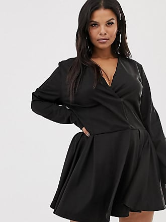0fbf550de7c3 ASOS Blazer Dresses: Browse 9 Products up to −56%   Stylight