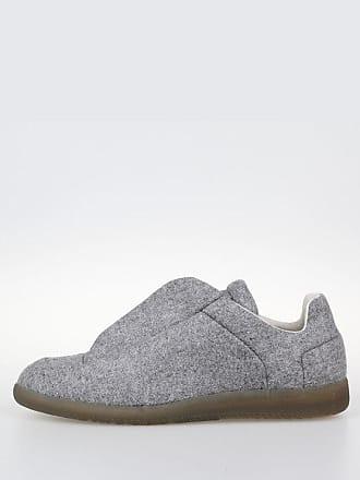 Maison Margiela MM22 Low Sneakers Shoes size 41