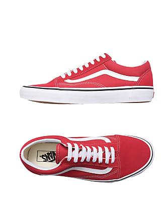 Vans UA OLD SKOOL - CALZATURE - Sneakers   Tennis shoes basse dfe9dd767a4