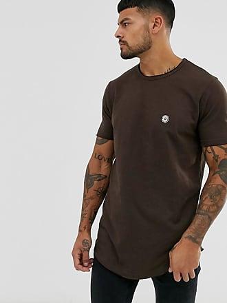 Camisetas de hombre | Springfield
