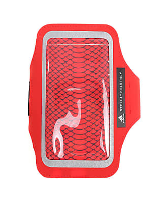 f7cacf07e34 adidas by Stella McCartney Red Iphone 7 cover