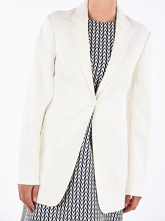 Victoria Beckham Single Breasted Blazer size 10