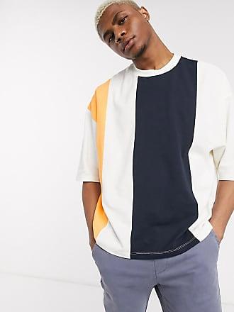 T Shirts Oversize Asos : Achetez jusqu'à −75% | Stylight