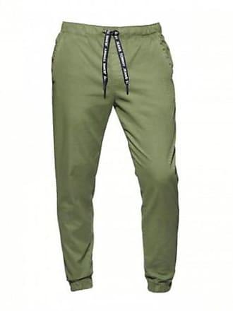 b0a7d50af Pantalones De Chándal − 4901 Productos de 10 Marcas | Stylight