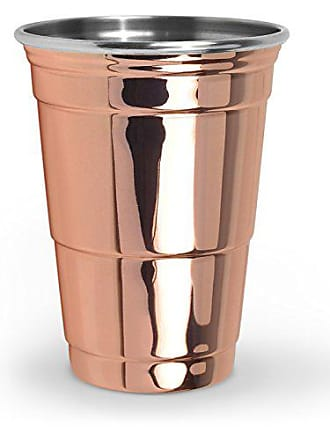 Fred Perry THE COPPER PARTY CUP