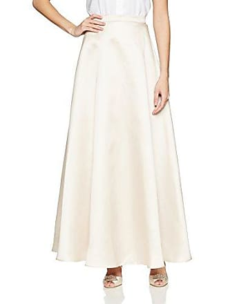 eb760a1b4ae Alex Evenings Womens Long Skirt Various Styles (Petite and Regular Sizes)