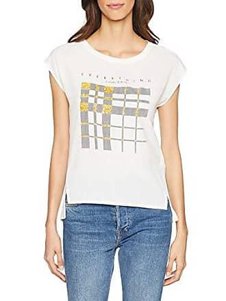 58bb54a9 Camisetas de Springfield® para Mujer | Stylight