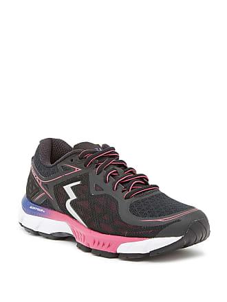 361° Spire 2 Running Sneaker