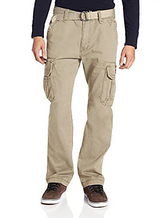 1fbb10e400 Unionbay Unionbay Mens Survivor Iv Relaxed Fit Cargo Pant - Reg and Big and  Tall Sizes