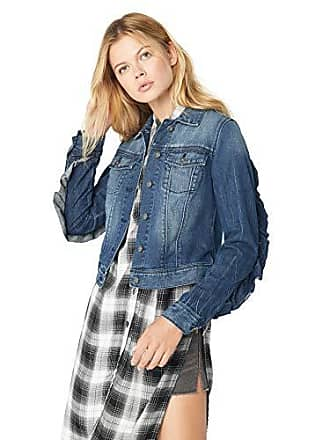 09caf8d60d6c Jessica Simpson® Denim Jackets − Sale  at USD  30.12+
