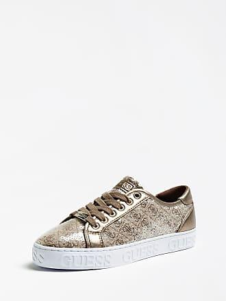 0ea225ff86abbd Guess® Schuhe für Damen  Jetzt bis zu −30%