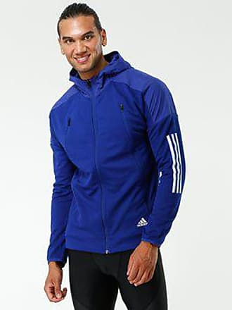 66b0cc7b8a2 Adidas® Jackor: Köp upp till −58%   Stylight