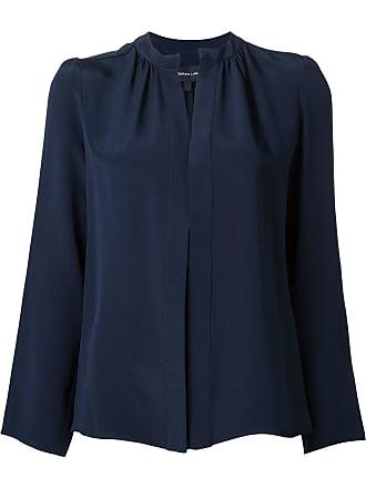 793c2e1ef88ae Derek Lam® Silk Blouses − Sale  up to −81%