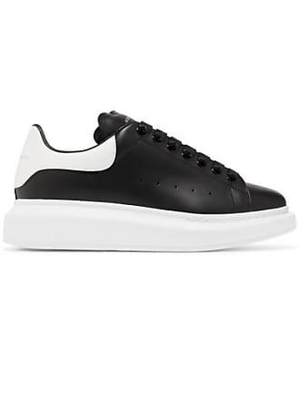 Schuhe Von Alexander Mcqueen Jetzt Bis Zu 70 Stylight