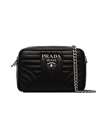 1adad9bba2cd Prada® Cross Body Bags − Sale: up to −40% | Stylight