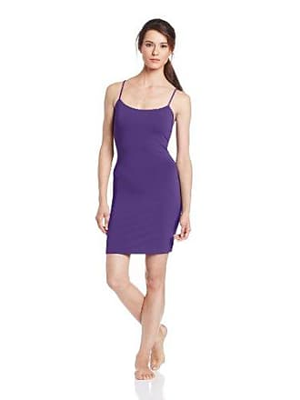 Cosabella Womens Talco Slip Dress, Sweet Grape, Small