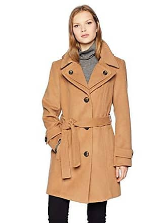 8dcd5061b London Fog® Wool Coats: Must-Haves on Sale at USD $43.21+   Stylight