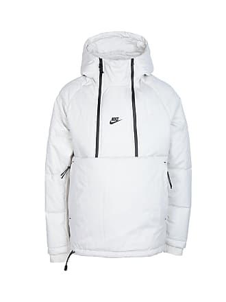 380c90a7970 Nike TECH PACK FILL JAKCET HOODIE - MANTEAUX - Doudounes synthétiques