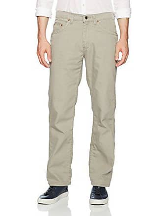 f6eaf6af Lee® Loose-Fit Jeans: Must-Haves on Sale at USD $17.02+ | Stylight