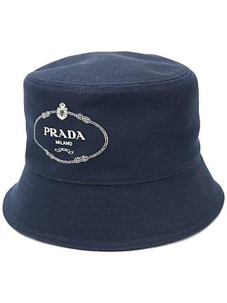 Prada® Hats  Must-Haves on Sale up to −60%  cd9d8146b2e1