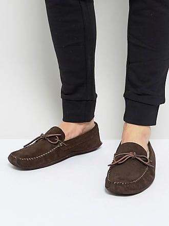 ecd258ea96f8 Chaussures Pier One®   Achetez jusqu  à −56%