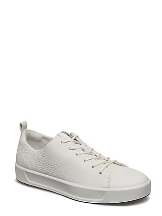 f0091359f7a0be Ecco Sneaker Low  Sale bis zu −50%