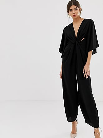 9439d699cf Asos® Jumpsuits  Must-Haves on Sale up to −70%