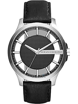 Armani Relogio Armani Exchange - Ax2186/0pn