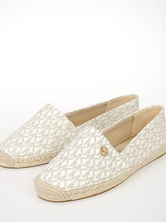 Michael Kors MICHAEL Faux Leather Espadrillas size 39