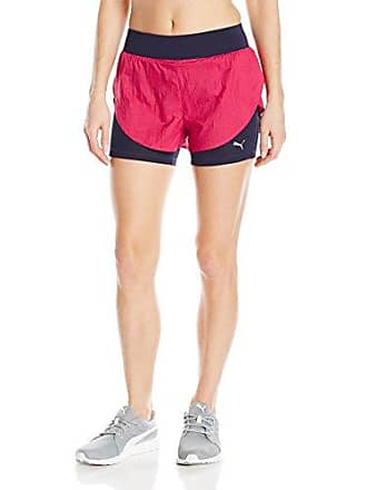 14ffccbb8511 Women s Puma® Shorts  Now up to −30%