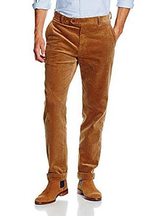 4b551abb15 Para Hombre  Compra Pantalones De Pana de 19 Marcas