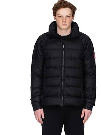 25e1cd0b4bf7b Men's Canada Goose® Winter Jackets − Shop now at CAD $450.00+ ...