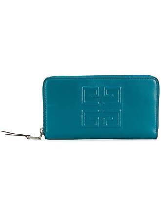 f83d527c48 Portafogli Givenchy®: Acquista fino a −45%   Stylight