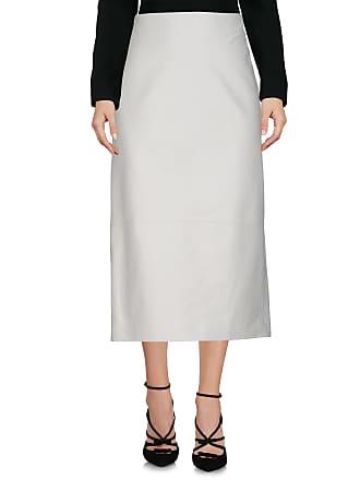 a4a7e9482e0 The Row® Skirts − Sale  up to −68%