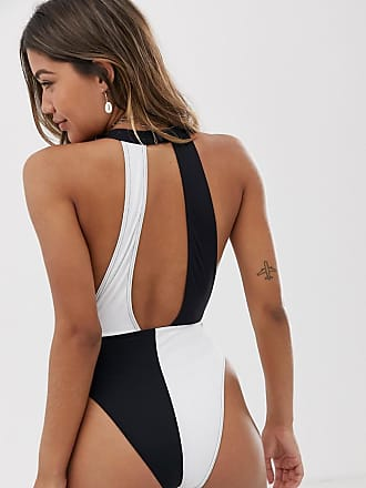 dbea295e91 Women's Volcom® Clothing: Now up to −50% | Stylight