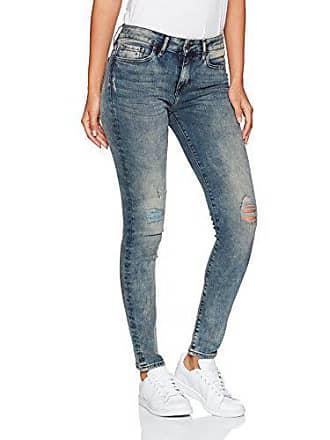 Tommy Hilfiger Jeans  82 Produkte im Angebot   Stylight d27d67e6db
