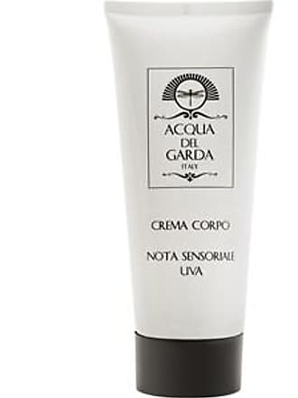 Acqua del Garda Mens fragrances Rout I Body Cream 200 ml