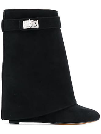 Givenchy® Boots − Sale  up to −60%  318b696d4