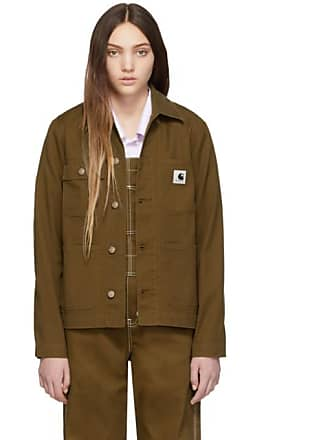 4e2bba8b6ced Carhartt Work in Progress® Clothing − Sale: up to −70% | Stylight