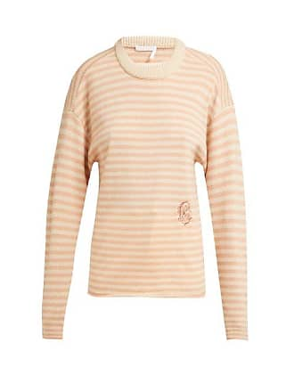 0d9aed86b58439 Chloé® Cashmere Sweaters: Must-Haves on Sale up to −75% | Stylight