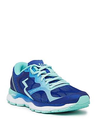 361° 361-Shield 2 Running Shoe