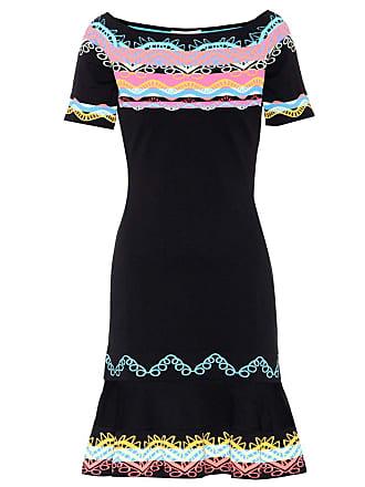 Peter Pilotto Knitted dress