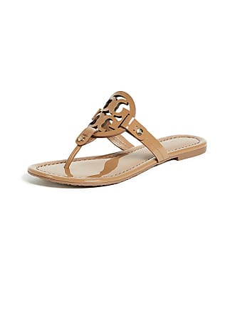 0c12272c7 Tory Burch® Summer Shoes − Sale  up to −58%