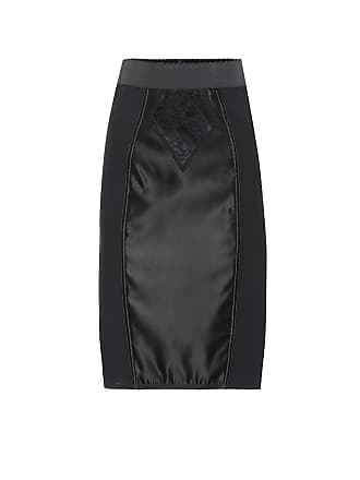 fa641218486f71 Dolce & Gabbana® Pencil Skirts: Must-Haves on Sale up to −79 ...