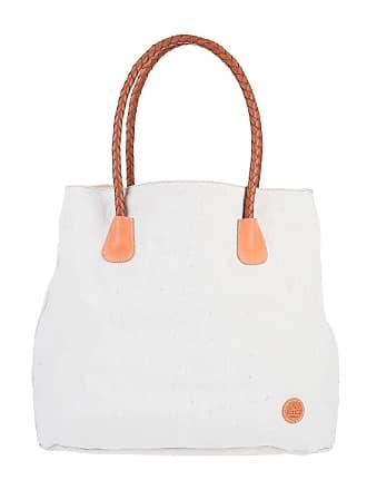 fe0e125c84 Shopper in Bianco: 32 Prodotti fino a −47% | Stylight