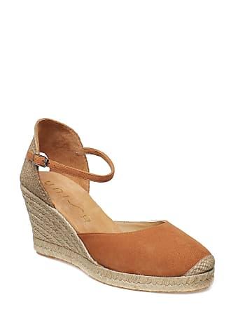 Sandaletter Med Kilklack från Unisa®  Nu upp till −60%  a5d115cf89b8a