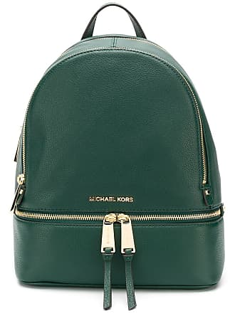 52402d35a35f Michael Kors® Backpacks: Must-Haves on Sale up to −50%   Stylight