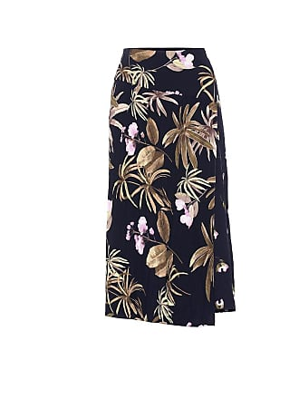 4691f553c783 Vince® Skirts: Must-Haves on Sale up to −70% | Stylight